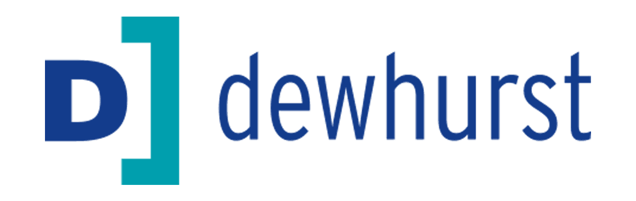 Traffic Management Products part of dewhurst