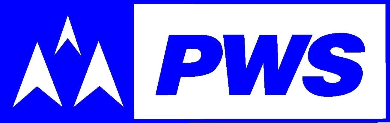 PWS and TMP Solutions