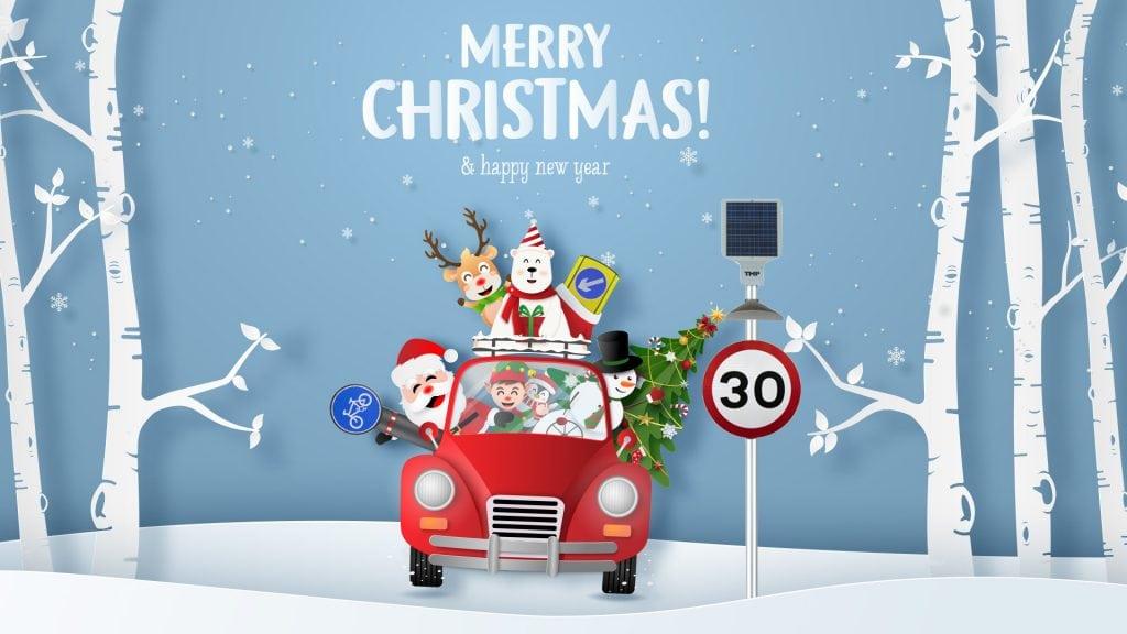 TMP Christmas 2019