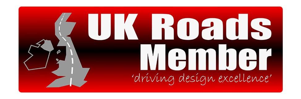 UK Roads Member