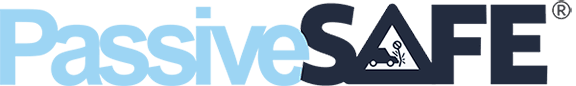 TMP Passive Safe logo