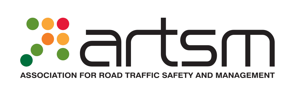 TMP Solutions Traffic Management Products ARTSM logo